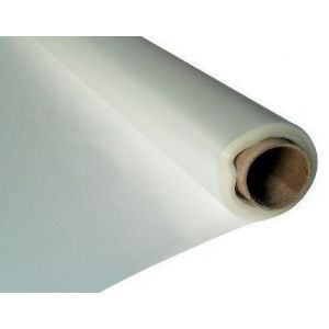 Dampremmende folie 4 x 50 meter - dikte 0,06mm