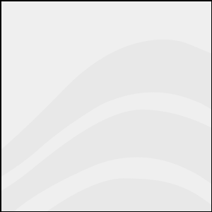 EPDM strook 20 cm breed | 20m lang| 1,3mm dik