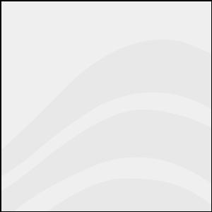 EPDM strook 30 cm breed | 20m lang| 1,3mm dik